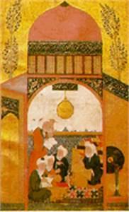 IslamiCity.com - Islamic History - THE GOLDEN AGE