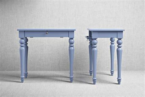 Ikea Schrank Isala by Ikea Isala Szukaj W Diy Muebles