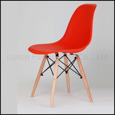 china cheap ikea replica charles eames chair sp uc026