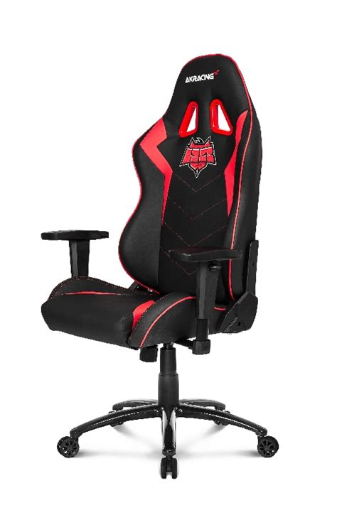 akracing hellraisers gaming chair pelaaminen tuolit
