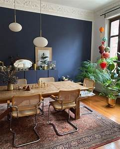 21, Home, Decor, Trends, For, 2021