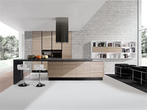linea 3 arredamenti cucine moderne lineatre kucita gli esperti dell