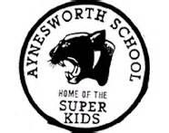 aynesworth preschool fresno ca day care center 816 | logo aynesworth