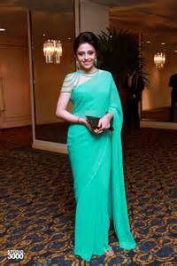 saree designs best 20 saree jacket designs ideas on saree jackets saree blouse and blouse designs
