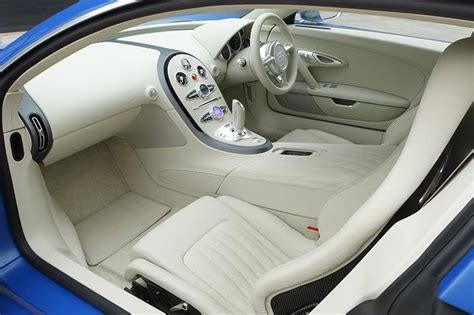 Interior Automotive Paint 2017  Grasscloth Wallpaper