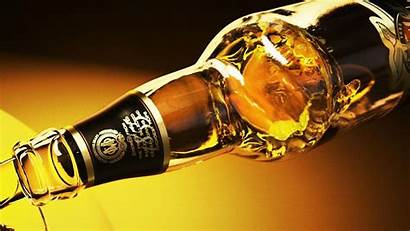 Beer Miller Wallpapers Mgd Draft Genuine Wallpapersafari