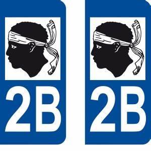 Ou Trouver Des Autocollants Pour Plaque D Immatriculation : stickers autocollants corse ultra r sistant pour plaques d 39 immatriculation petits prix ~ Gottalentnigeria.com Avis de Voitures