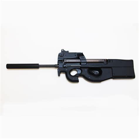 FN PS90 57x28mm - Cordelia Gun Exchange