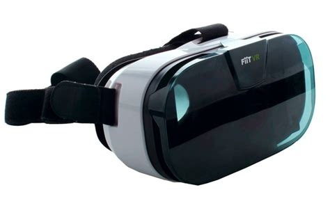 android vr headset the 12 best budget vr headsets for ios and android in 2016