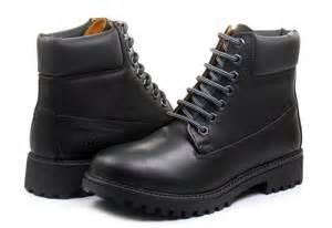river boots safety 01 lumberjack boots river vi m01012 b01 blk shop