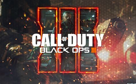 Black Ops 3 Wallpaper Hd 2048x1152 2016 Call Of Duty Black Ops 3 Hd 2048x1152 Resolution Hd 4k Wallpapers Images