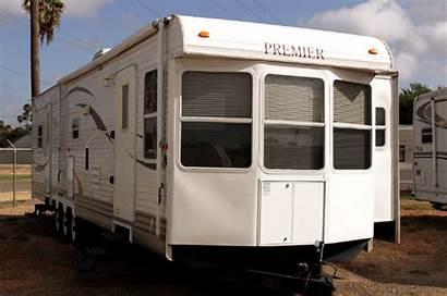 Travel Premier Trailer Rio Trailers Texas Valley
