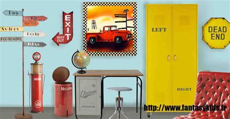 chambre bb hotel decoration chambre york gallery of dco chambre deco