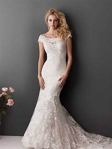 wedding dress styles for hourglass figures medi weight With wedding dresses for hourglass figures