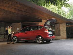 C Max 2018 : image 2018 ford c max size 1024 x 780 type gif posted on july 25 2017 12 38 pm green ~ Medecine-chirurgie-esthetiques.com Avis de Voitures