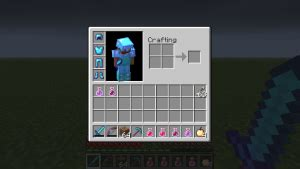 tutorialsdefeating  wither official minecraft wiki