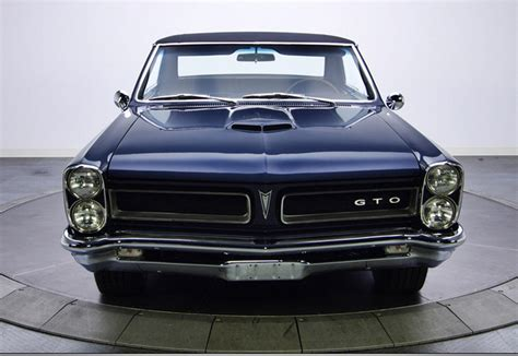 Cool Gto by Cool 1965 Gto