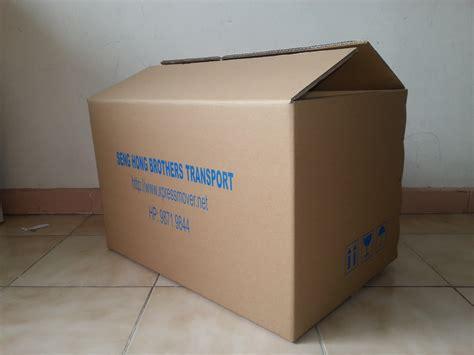 Carton Boxes Suppliers