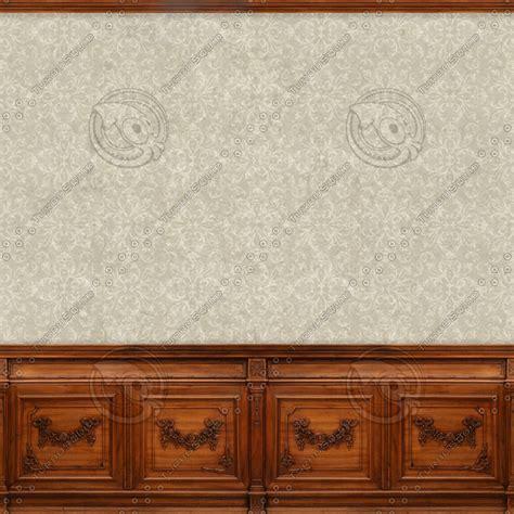 texture  paneled wall tile