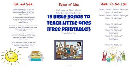 best 25 4 leaf clover crafts images on 658 | 069527e30eab1365f83d7043265c85ea preschool bible bible activities