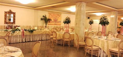 sale da pranzo eleganti ristorante con sale eleganti sul lago di garda al frassino