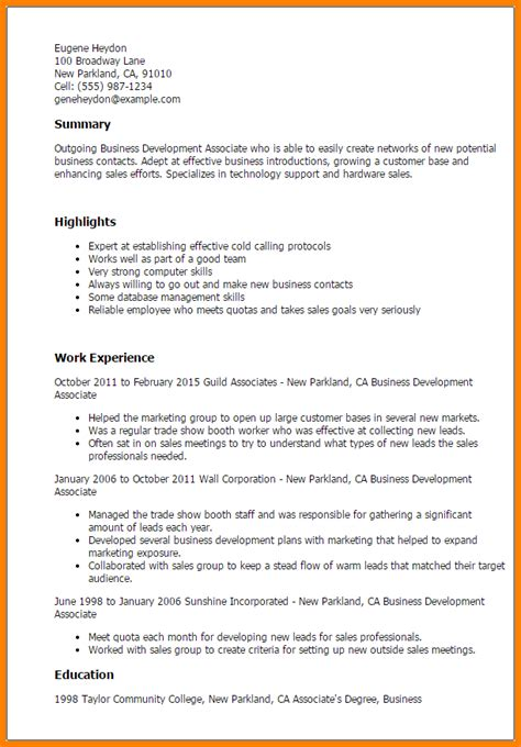 Effective Resume by 7 Effective Resume Templates Defense