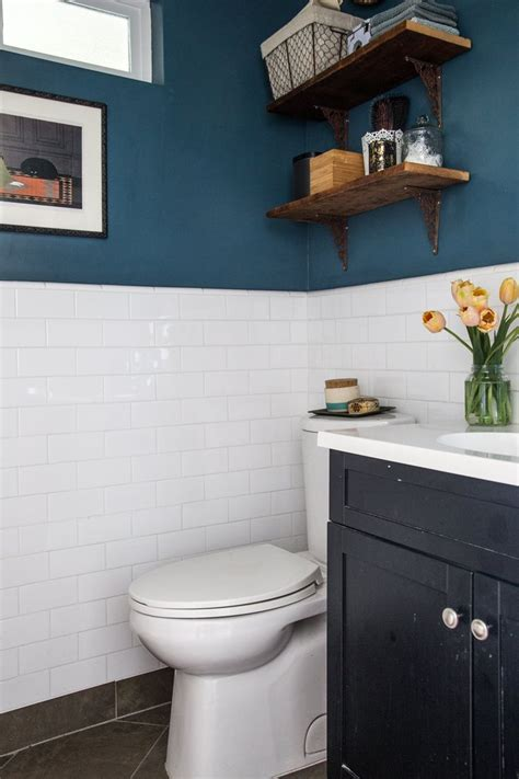 273 best images about d 233 co sdb on toilets
