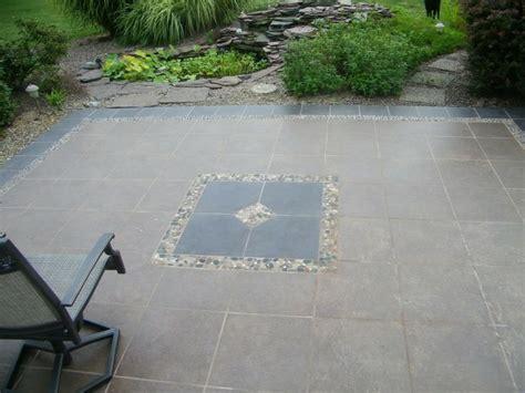 cool design outdoor tiles patio floor 988x741 988×741