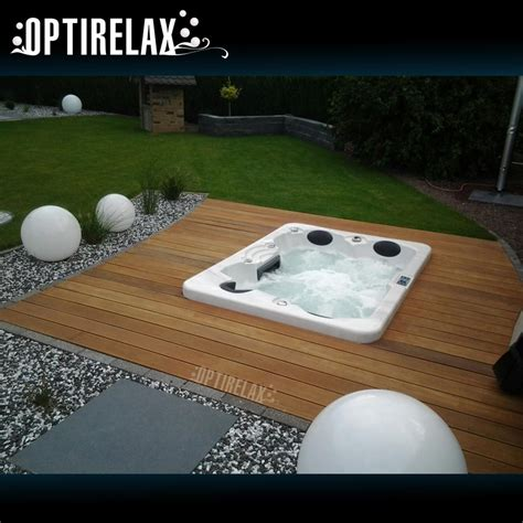 Whirlpool Garten Köln by Spapool Optirelax Dreamy Optirelax 174
