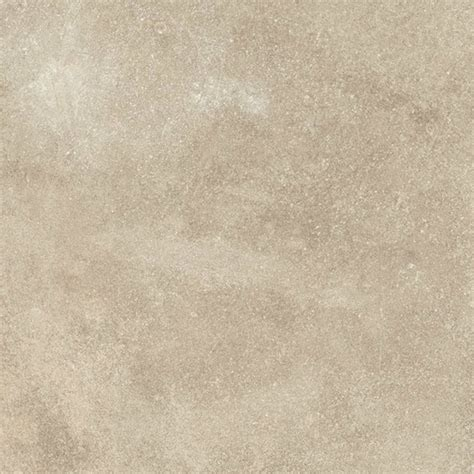 interceramic basole beige porcelain flooring 20 x 20 inbasbe20