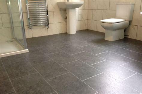 Keardean flooring, Hinckley   31 reviews   Wooden Flooring