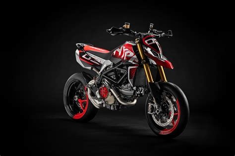Ducati Hypermotard Hd Photo by 3840x2400 Ducati Hypermotard 950 Concept 2019 4k Hd 4k