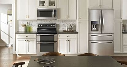 kitchen planner free kitchen cabinets countertops more lowe 39 s canada