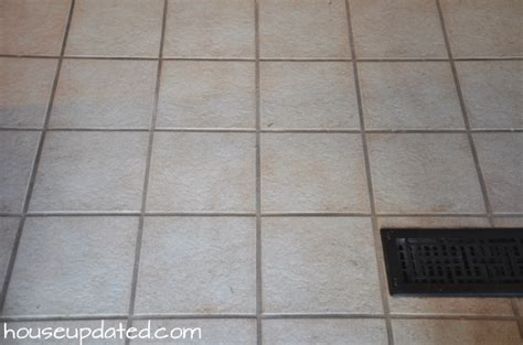 finishing  floor removal particle board tile