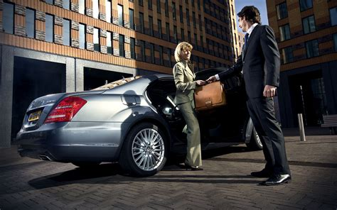 Airport Transfer Cars by Airport Belgrade Transfers Chauffeur Service Limousine