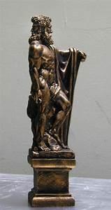 Janus Roman God Statue Sculpture | Pinterest | Sculpture ...