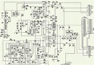 Diagram Of Lg Tv Power Supply : fuse t5a 250v ~ A.2002-acura-tl-radio.info Haus und Dekorationen