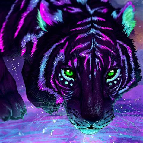 Live Animal Wallpaper For Pc - lucid tiger wallpaper engine free animals wallpaper