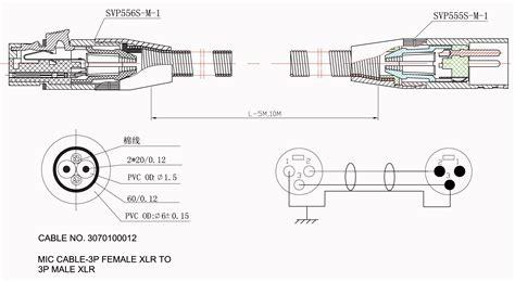 pioneer avh 280bt wiring diagram free wiring diagram