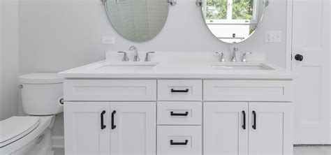 mdf kitchen cabinet doors mdf vs wood why mdf has become so popular for cabinet