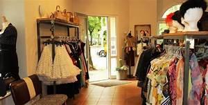 T Online Shop In Meiner Nähe : vintage berlin second hand shops top10berlin ~ Orissabook.com Haus und Dekorationen