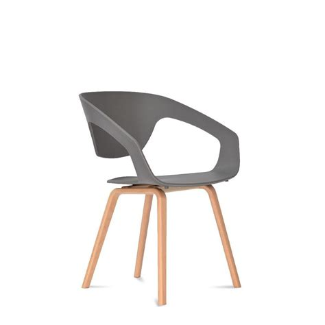 chaises scandinave chaises style scandinave maison design sphena com