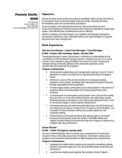 14 Best Social Worker Resume Sample Templates  Wisestep. Volunteer Application Forms Template. Living Will Florida Template. Reading A Graduated Cylinder Worksheet. Excel Employee Schedule Template. Simple Cash Receipt Template. Graduation Table Decoration Ideas. Marketing One Pager Template. Paw Patrol Party Invitations