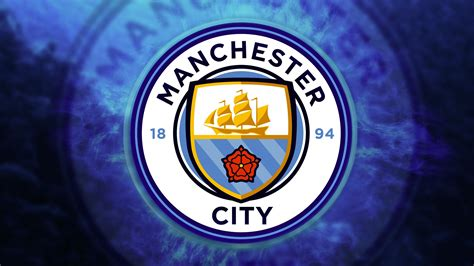 manchester city wallpaper   images