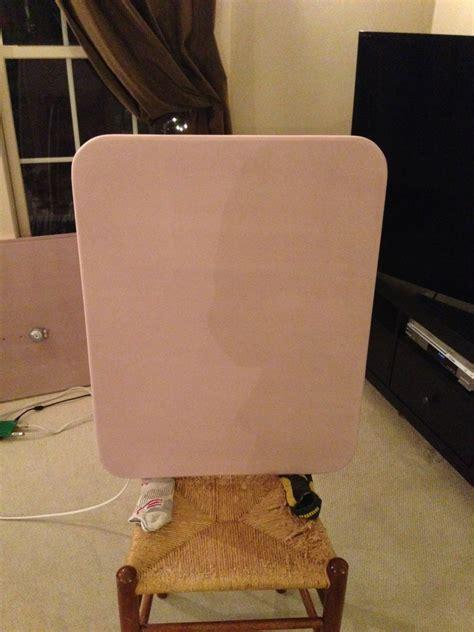 diy flat panel speaker love techtalk speaker building