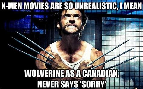 X Men Meme - to promote awareness of current events and issues memes