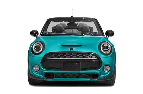Mini Cooper Convertible Picture by New 2019 Mini Mini Convertible Price Photos Reviews