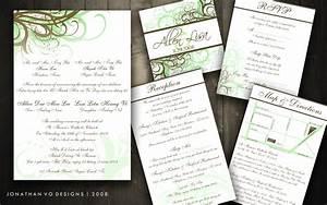 impressive vietnamese wedding invitations theruntimecom With wedding invitation cards vietnam