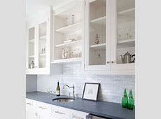 Den Built In Wet Bar Design Ideas Page 1