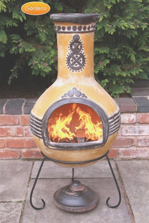 Terracotta Chiminea by Five Facts That Nobody Told You About Terracotta Chiminea